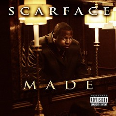 scarface ft trey songz