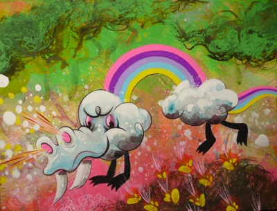vp rainbow 400x305
