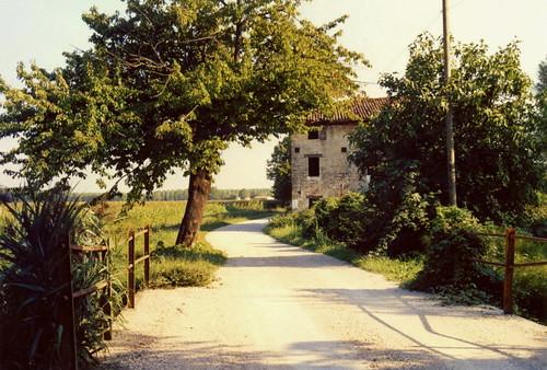 Marzinis - Lo chiamavano Gibuti...
