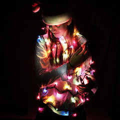 May your Holidays be filled with light... (TIO...) Tags: bravo soe alllitup magicdonkey abigfave artlibre flickrplatinum infinestyle heresmimbrava wheresmimbrava hugsforjuney sheispluggedinandreadyfortheholidayslol sheholdsthelight ineedtipsfornightshooting