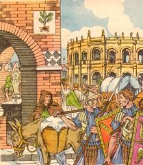 gaule romaine2
