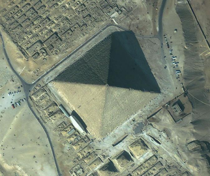 pyramidup_jpg
