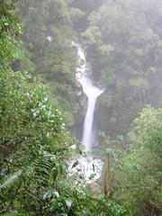 IMG_4246 (kenorrha) Tags: newzealand nzsouthisland scenicsnotjustlandscapes