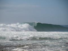 north narrabeen - big seas (stef747) Tags: surf waves narrabeen northnarrabeen