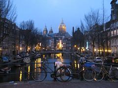IMG_1020 (stefan.scheid) Tags: amsterdam canal grachten
