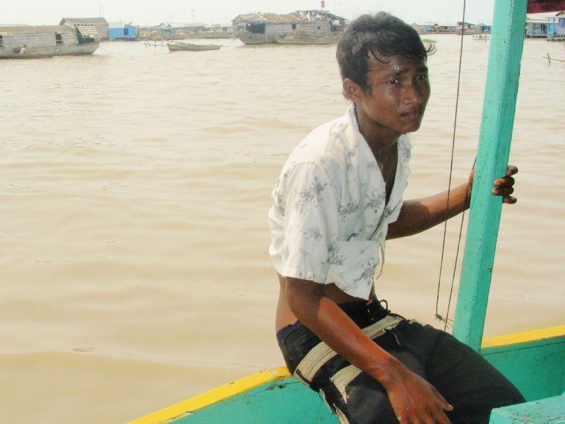 TS-Tonle Sap