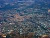 Montpellier par nystateofmind