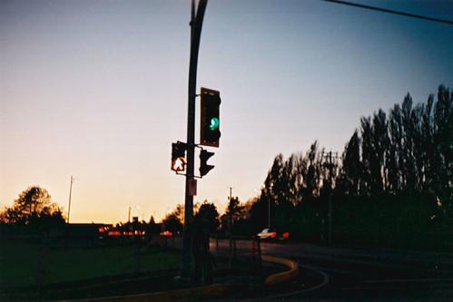 stevestonhwy 2003