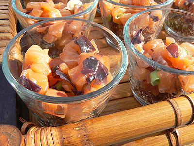 tartare de saumon au quinoa.jpg