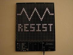 Resist4