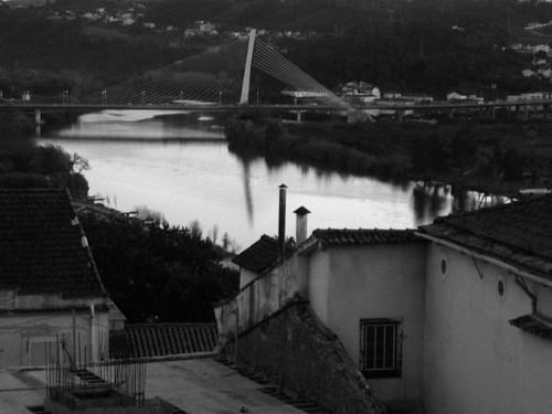 DSCN6866© fatima ribeiro2008