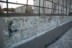 assn.jpg (Tyler Pistol) Tags: winter calgary connaught beltine
