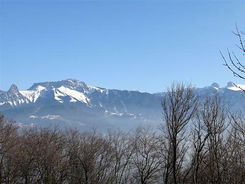 peek a boo Alps (1)