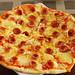 Two Seasons´ Pepperoni Pizza
