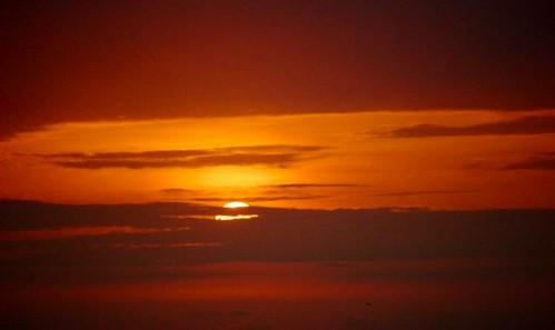 san clemente navidad 2007 082