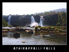 Athirappalli series (Diji's Photography) Tags: india nature water canon river landscape eos documentary sigma kerala dslr greatphoto dfc athirappilly 400d malayalikkoottam athirappallywaterfalls kfm3 malayalikkottamkfm3