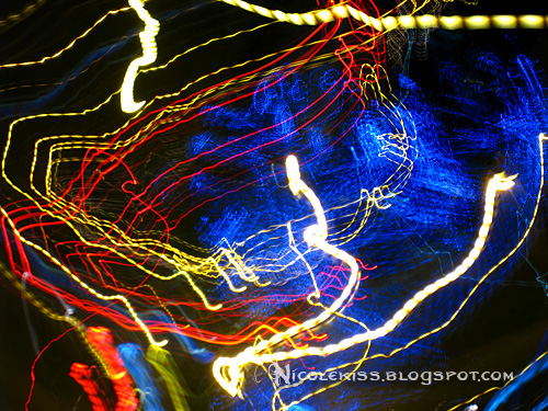 swirl light 3