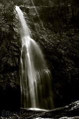 Piscina Irgas..l'ultimo scatto di un 18-135 (ettore_cavalli) Tags: sardegna linas cascata villacidro