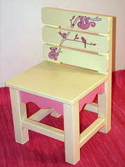 Table and Chair set 4 (Ilan Wood Design) Tags: wood horse girl children table toys design woodwork diy bed chair child hand puppet room storage puppets ledge drawingtable handwork woodworking carridge placard   woodtable mezuza                      woodworkink          childrentable
