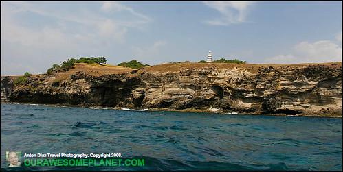 Capones Island-9