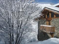 IMG_6337 (youri2) Tags: ski 2008 lesmenuires 2snow