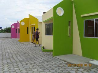 Ecuador-coastal-$18,000-house