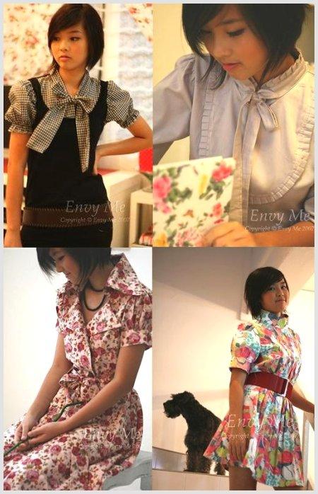 floral-dresses-classic-tops