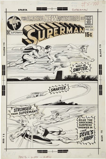 superman235_cov_adams