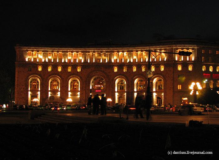 yerevan_098