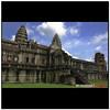 Angkor, Camboya. (bit ramone) Tags: 5photosaday top20travel earthasia
