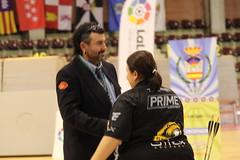 Campeonato_España-071