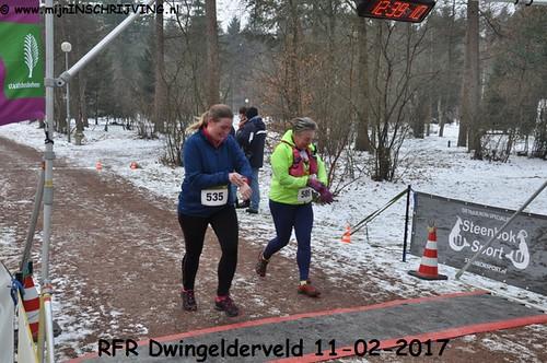 RFR_Dwingelderveld_11_02_2017_0115