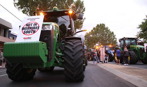 20170213_1278 tractors in Watton Street