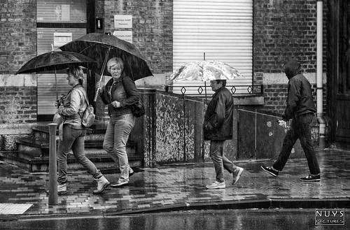 IMG_4317 Raining