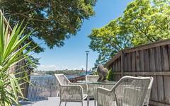134 Bowman Street, Pyrmont NSW