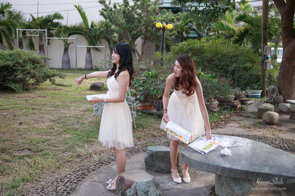 新竹婚攝推薦-迎娶儀式_028