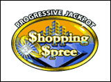 Online Shopping Spree Slots Review