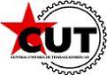 2. Central Unitaria de Traballadores/as (CUT) Central Unitaria de Traballadores/as (CUT)