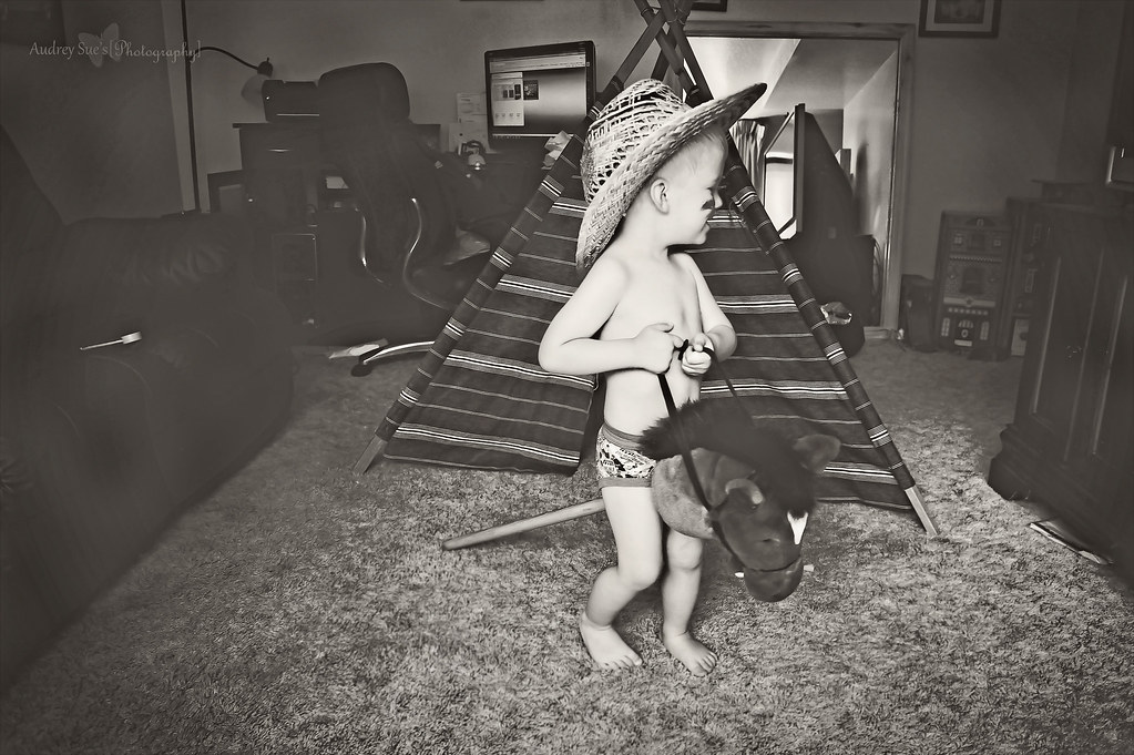 cowboyindians16