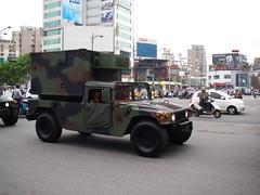 IMGP5510.JPG
