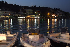 Corfu 2007 - #91