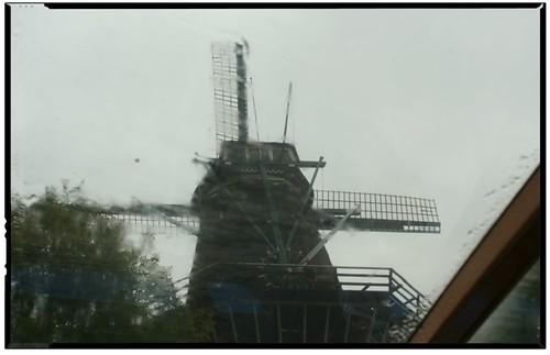netherlands 659-1