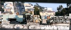 SETUP (ohfahsho) Tags: graffiti heart setup kcw