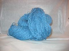 Cotton nubs
