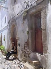 DSC03125 (bermanator0) Tags: portugal de castelo vide