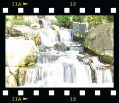 frame4976140