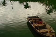 Espelho d'gua - Zoo So Paulo (G.PRADO) Tags: water zoo barco ship sopaulo zoolgico lagoa smrgsbord amazingtalent