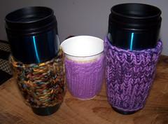 CoffeeCozies