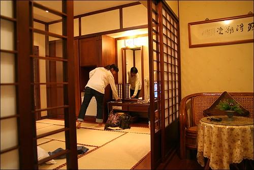 2007國旅卡DAY4(四重溪溫泉、清泉)014