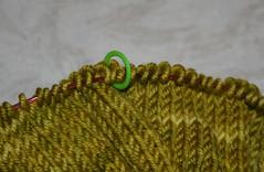 2070055566 2bdb06e2fd m Pinwheel Sweater